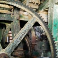 mischart-photography-wheel