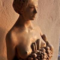 sculpture-bill-fulljames