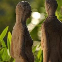 sculptureconnection