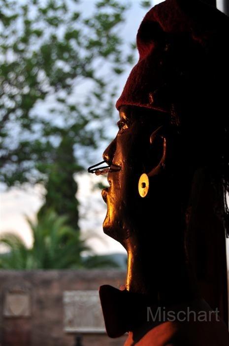 mischart-photography-african