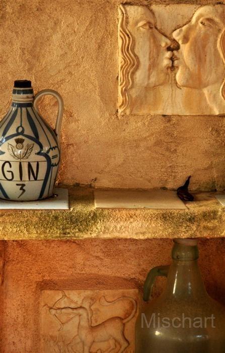 mischart-photography-gin