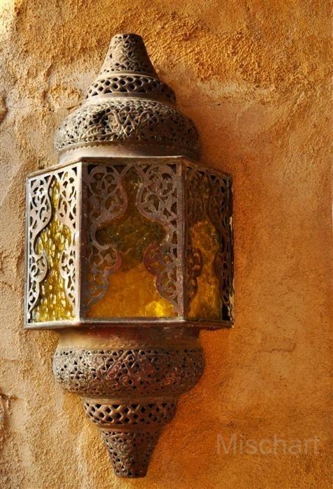 mischart-photography-lamp