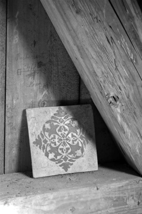 mischart-photography-tile