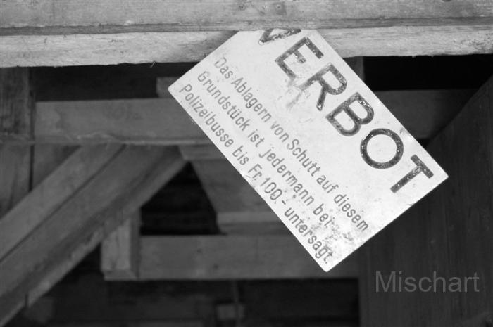 mischart-photography-verbot