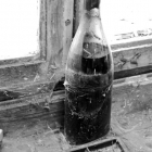 mischart-photography-bottle