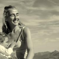 photography-connection-love-breastfeeding5