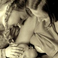 photography-connection-love-family3
