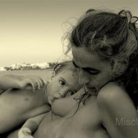 photography-connection-love-lactancia