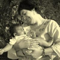 photography-connection-love-mother-child