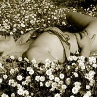 photography-nudes-flowers