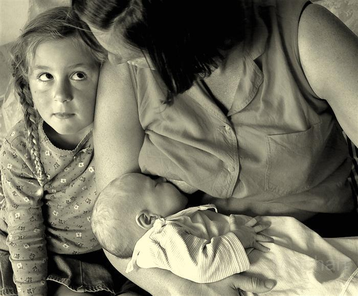 photography-connection-love-family4