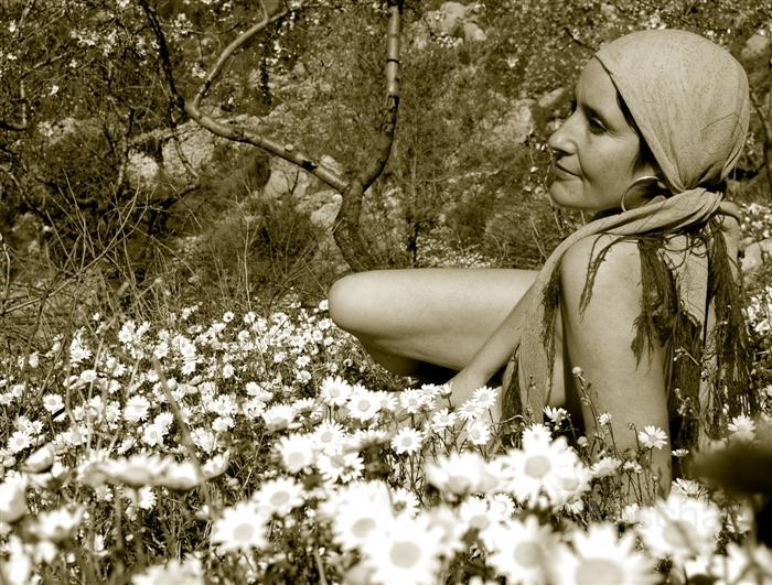 photography-nudes-sepia