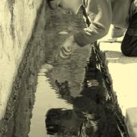 fotografia-naturaleza-boy