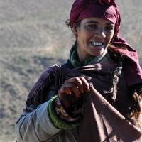 portrait-photography-morocco