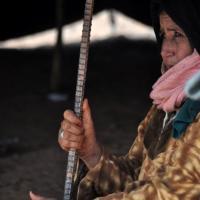 portrait-photography-nomad