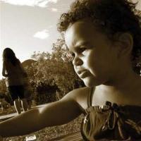 portrait-photography-summer