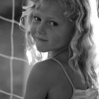 portrait-photography-sunshine