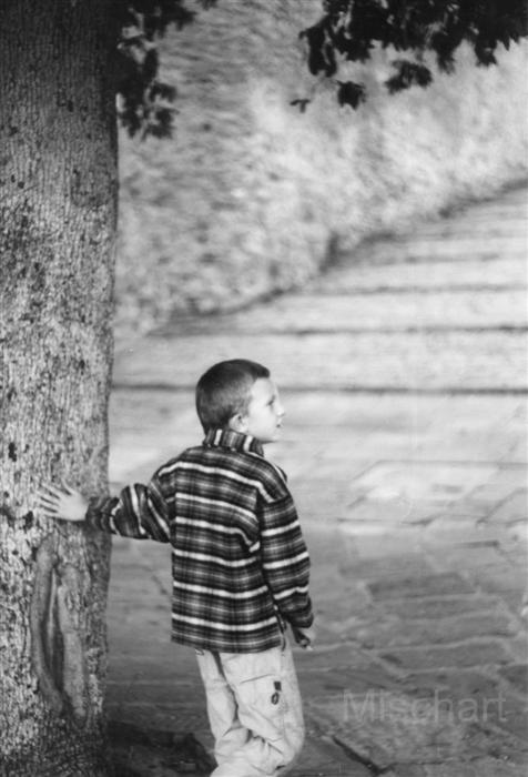 portrait-photography-boy