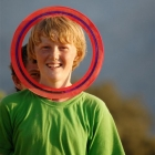 portrait-photography-hoop
