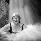 portrait-photography-waterfall