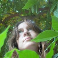 self-portrait-photography-digital