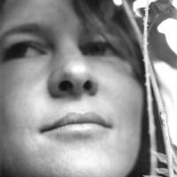self-portrait-photography-media