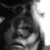 self-portrait-photography-mischart