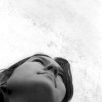 self-portrait-photography3
