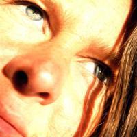 self-portrait-photography7