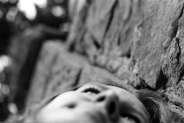 self-portrait-photography-blackandwhite