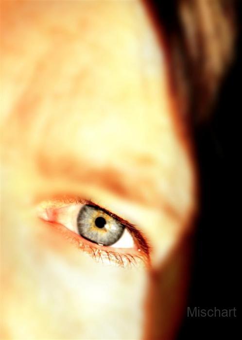 self-portrait-photography-eye