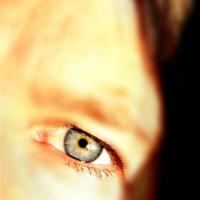 self-portrait-photography-eye