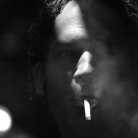 mischart-photography-smoker