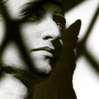 photography-shadows-head