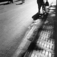 photography-street