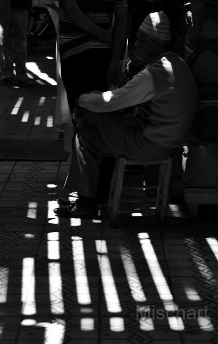 mischart-photography-medina