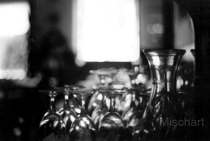 photography-glass