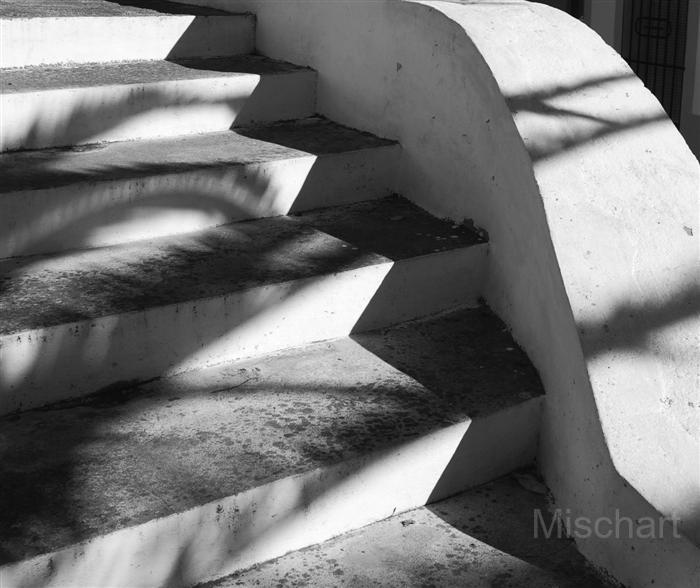 photography-shadows-steps