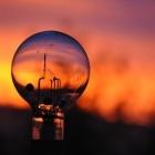 mischart-photography-sunset