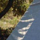 photography-shadows-tipi