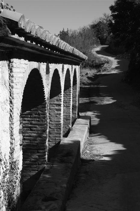 photography-architecture-fleix-lavadero