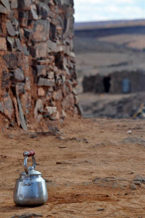 photography-desert