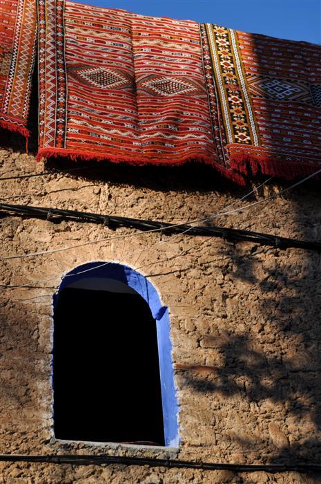 photography-morocco
