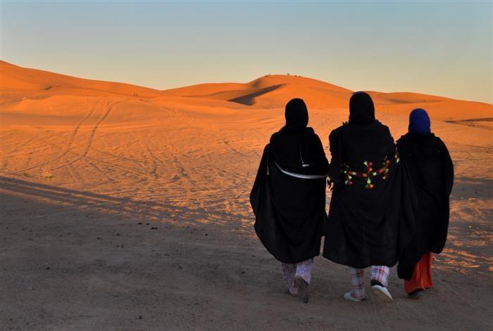 fotografia-marruecos-desiertomujeres