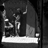 mischart-photography-arch