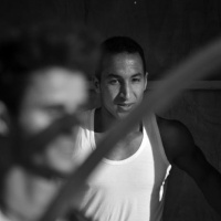 mischart-photography-circus-act