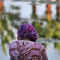 mischart-photography-lake