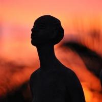 mischart-photography-sculpture