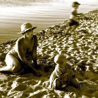 photography-art-beach