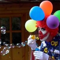 photography-art-clown